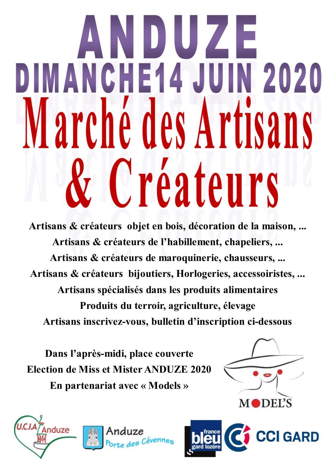 Affiche 01 fevrier web
