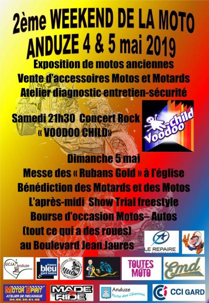 Affiche 3 a2 compresse fileminimizer