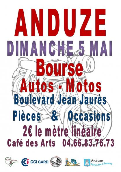 Affiche bourse motos fileminimizer