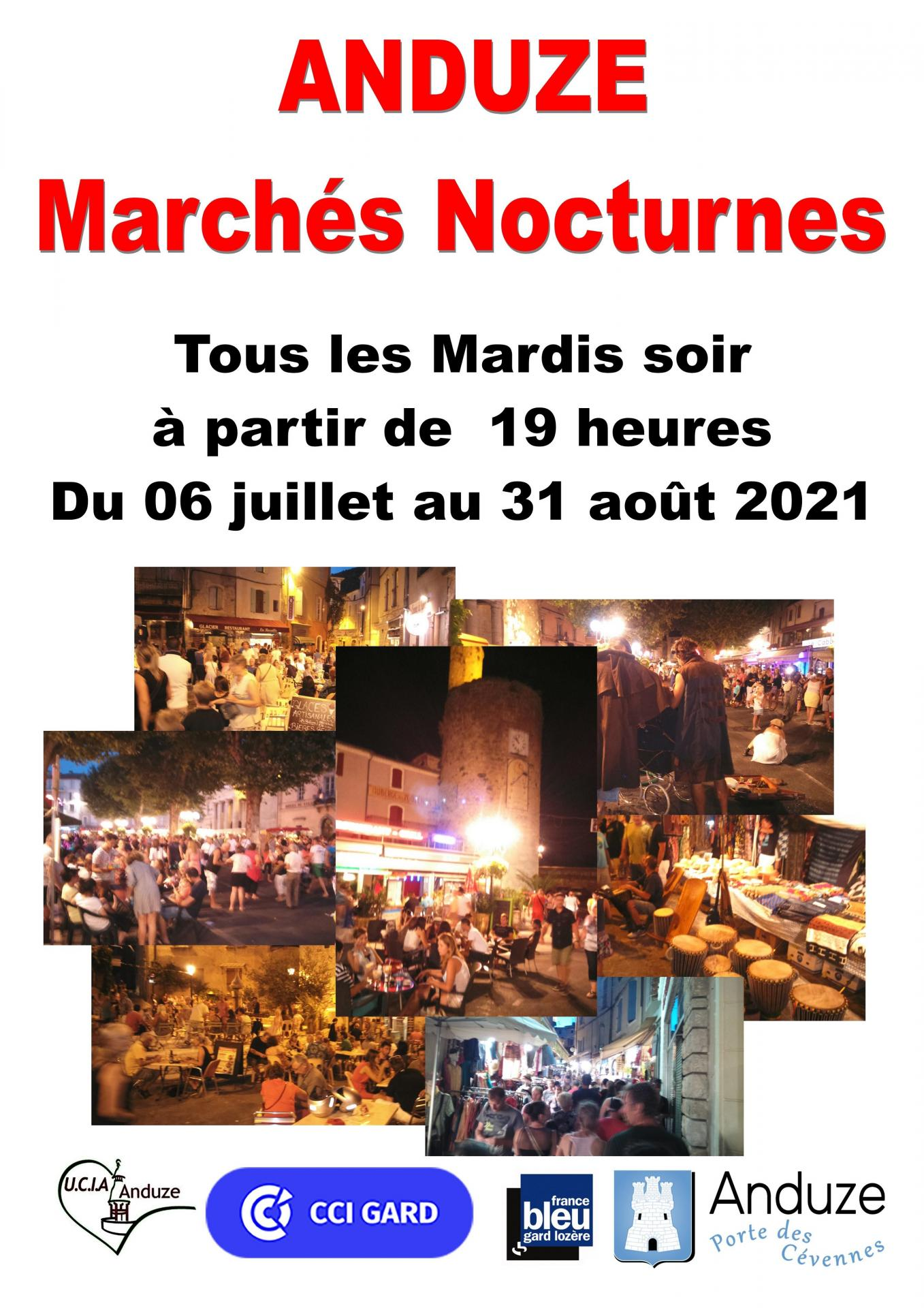 Affiche marches nocturnes a3 31 compresse