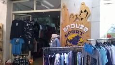 Anduze boutique