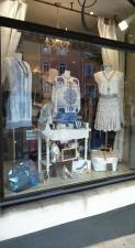 Carole boutique