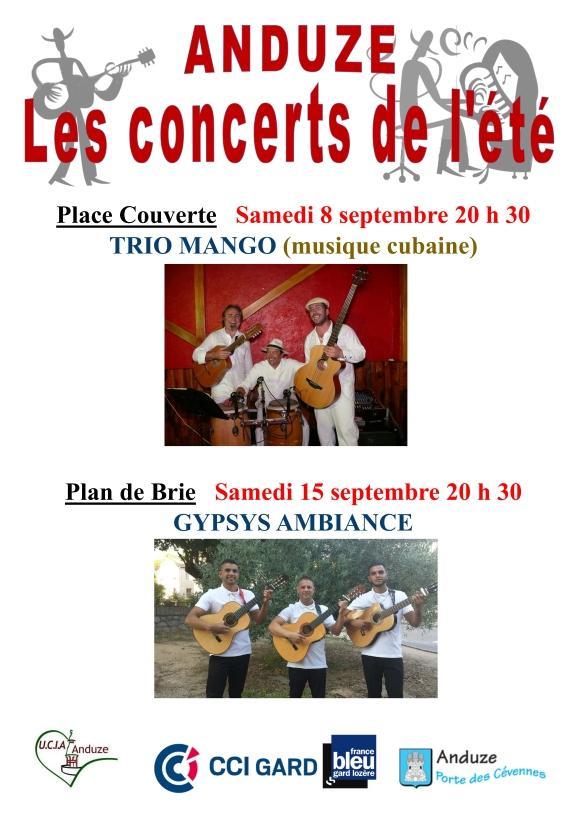 Concerts de l ete septembre a3 compresse