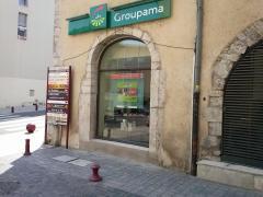Groupamma