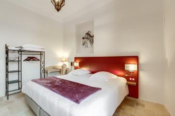 Ledomainedelaregaliere chambreespace 3
