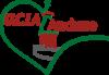 Logo ucia grand