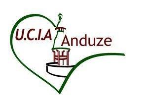 Logo ucia