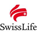 Swiss live