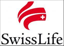 Swisslive 1